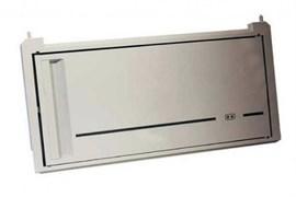 Дверца морозилки холодильника Атлант зам. 240080101000