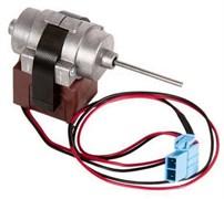 Вентилятор холодильника NO-FROST DAEWOO Bosch D4612AAA20 L=38mm 1.5W 13V MTF709RF
