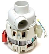 Мотор циркуляции ПММ Electrolux без тахо MTR511ZN зам. 1111468524, 1111469415, 1111469407, 1113196503 1111469415, 4055070025