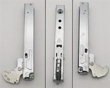 Петля двери духовки Нововятка Rika PDR001 зам. 040721