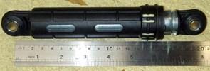 Амортизатор СМА ANSA 100N, L-190-285mm, втулка 10x24mm PH5006 зам. C00050560=050560, WK200, 12ph02, SAR000PH, SG5000, PH5000, 78PH074