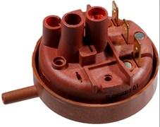 Прессостат датчик уровня воды 3конт. PSW001UN зам. 49558900, AV4504
