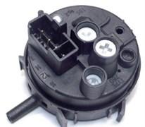 Прессостат датчик уровня воды Indesit METALFLEX PSW004ID зам. 254525, C00254525, PSW000ID