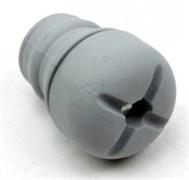 Клапан предохранительный мультиварки MOULINEX SS-980559