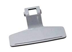 Ручка люка СМА Daewoo 405288 зам. 3612608600, 3612613800, (другой формы, встает:DHL000DW, WL268, 3612610800)