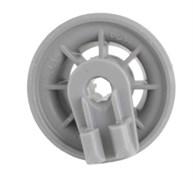 Колесо ролик ПММ Bosch Siemens 540216 зам. 00611475=611475