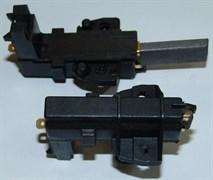 Щетки мотора 5x13.5x32_SN верблюды WM-006 зам. CU135VB, SD49021, GG131a, OAC196549=196549=C00196549, 481931088529, IG1502, CAR035UN