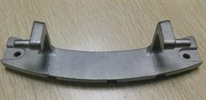 Петля люка СМА SAMSUNG WM3145W зам. DC61-01632A, (S1062 к DC97-04750C), DRH000SA