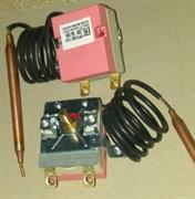 Термостат для в/н THERMEX клемм 2-M4 WY75-A14 зам. 65151742, 65150779