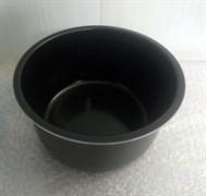 Чаша мультиварки 3л Moulinex Tefal SS-992902