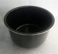 Чаша мультиварки Moulinex 5л SS-994575