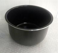 Чаша мультиварки Moulinex SS-994502