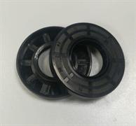 Сальник 30x62x10 Bosch зам. 428662, SLB011BO, NQK3062, WT260, SLB091UN