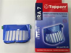Фильтр для пылесосов iRobot Roomba (50… - 60… серия) IRA 7