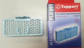 Фильтр для пылесосов LG (пр. до 09.17)  VC73...,83...;VK80...,81...,88..,89.(ADQ5669 FLG 891