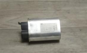 Конденсатор БУ микроволновой печи MIDEA MG820CFB-W 6497buf
