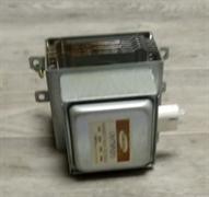 Магнетрон БУ микроволновой печи SAMSUNG M187ASTR 6504buf