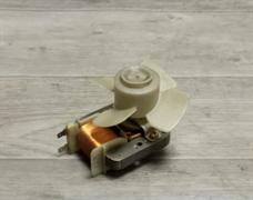 Вентилятор охлаждения магнетрона БУ микроволновой печи SAMSUNG M187ASTR 6506buf