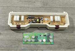 Модуль управления 561351650 БУ варочной поверхности Electrolux CME6420KA 6475buf