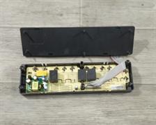 Модуль управления БУ варочной поверхности LEX EVH321BL 6472buf