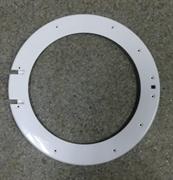 Обрамление люка Bosch внутреннее 402099 зам. UNI00402087=402087, UNI402115=402115, 00432073=432073, 00354127=354127, 00715042=715042