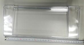 Панель ящика холодильника Indesit 386481 зам. 292358=C00292358