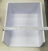 Ящик для овощей холодильника Атлант 17-серии зам. 301540401200 769748201000