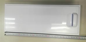 Панель двери морозилки холодильника Бирюса 6С 0810021000