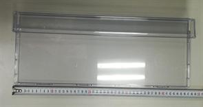 Щиток ящика холодильника Beko 4694140200