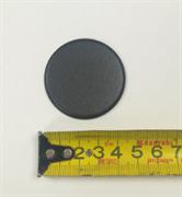 Крышка горелки плиты Bosch 615302