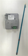 Термостат водонагревателя Ariston TBSE до 100л 206026 зам. 65108564, 65107537, MTS400UN, MTS401UN, 30413804, 460030000804