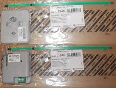 Термостат водонагревателя Ariston TBSE 5B 8A T70 Электронный 65111946 зам. 65111866, 000342407902