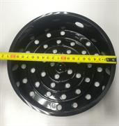Чаша для приготовления на пару мультиварки MOULINEX, TEFAL SS-995220