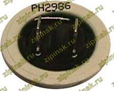 Датчик температуры NTC 050574 зам. TRL200PH