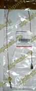 Термопара для Плиты Ariston C00052986