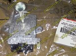 TURNSPIT Двигатель-REDUCER 220/240V 008562