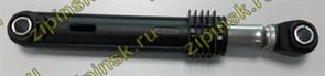 Амортизатор SUSPA 80N_165-260мм, втулка d-10мм DC66-00421A