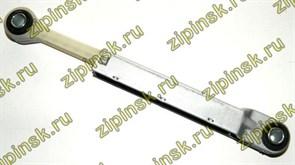Амортизатор, квадратный профиль D-10mm