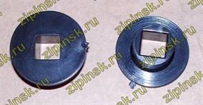 Втулка шнека для мясорубок Хозяюшка, 50680516029 HZ001