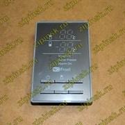 Дисплей холодильника DA97-05487K