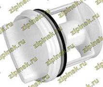 Заглушка-фильтр насоса, Bosch-00605010, 00602008 FIL007BO
