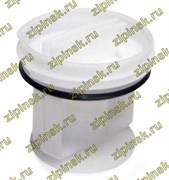 Заглушка-фильтр насоса, Bosch-00605011, 00635626 FIL006BO