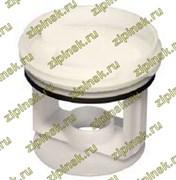 Заглушка-фильтр улитки насоса, Filter, IG3913