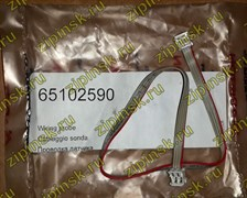 Кабель датчика температуры в/н Ariston 65102590