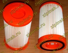 Фильтр Hepa пылесоса Electrolux 4055174421