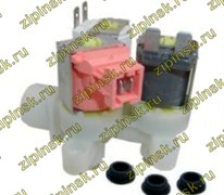 Клапан впускной AEG зам. 1100991080 4071360194
