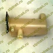Клапан серебрения Samsung зам. DC97-06842A, DC97-06842A DC97-08151B