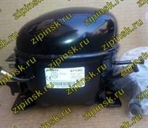 Компрессор Jiaxipera HYE55Y63, CPS N1113KZ 220V/50-60 1/5 150W R134, см. GVM57AA, 283273 301140
