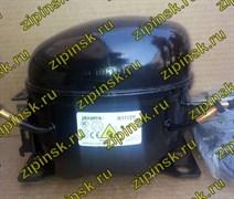 Компрессор Jiaxipera N1112Y, R600, 140W, 1/5HP 301996