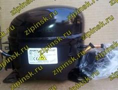 Компрессор Jiaxipera NT1114Y, 170W, R600